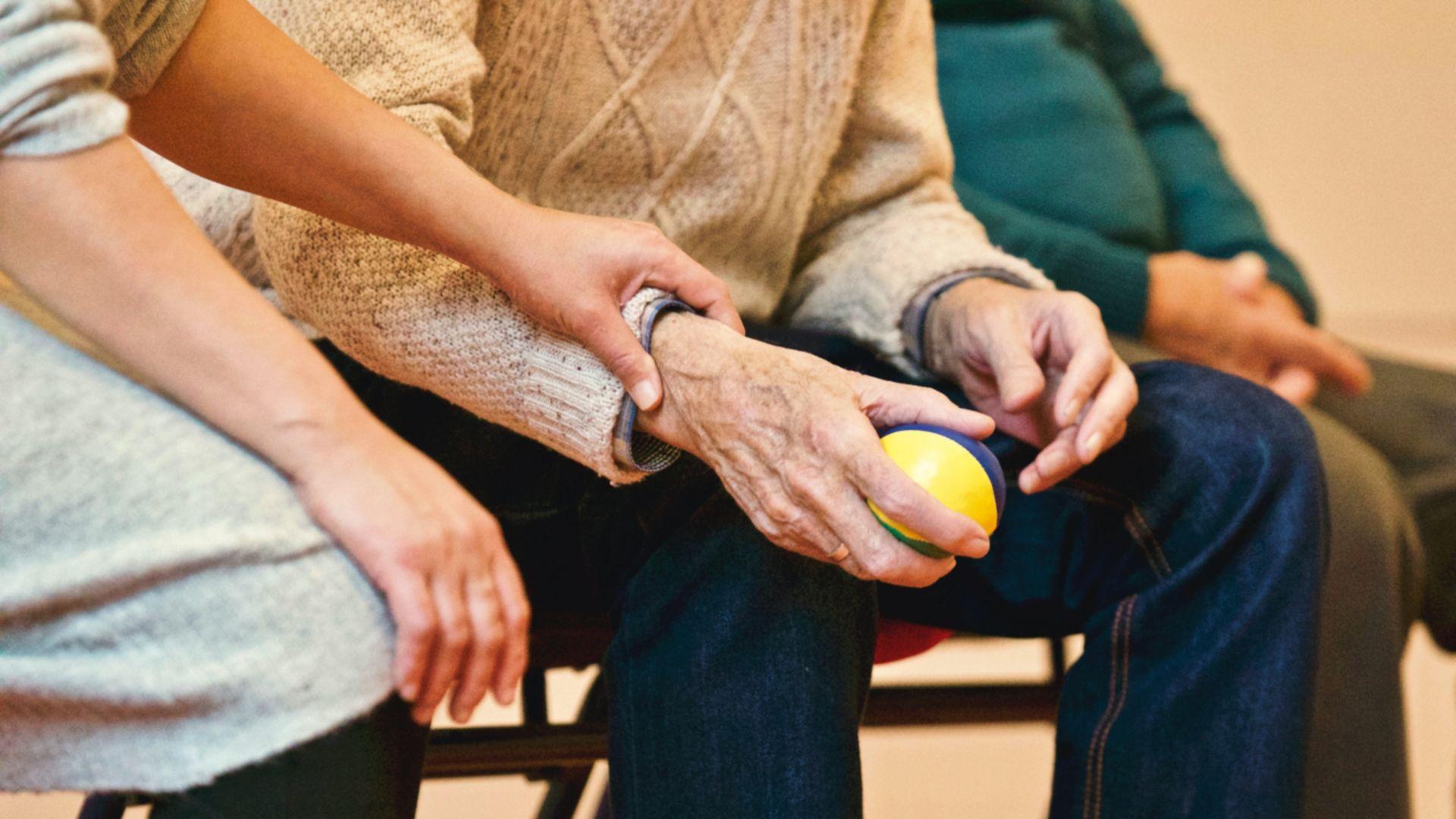 Permanent Residence for Caregivers (Pilot Program)